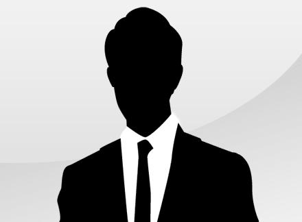 公的機関所有の不動産(大規模画地)の不動産鑑定評価