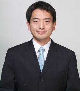代表:朝倉宏典